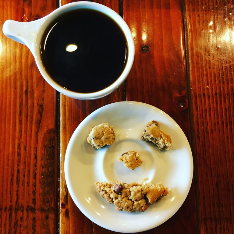 http://Coffee%20and%20a%20Smiling%20Cookie